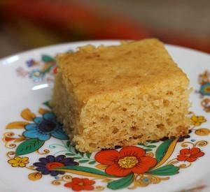 طرز تهیه کیک بدون تخم مرغ , کیک بدون تخم مرغ , دستور پخت کیک بدون تخم مرغ