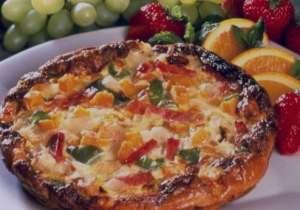 طرز تهیه کوکوی پاستا , کوکوی پاستا , دستور پخت کوکوی پاستا
