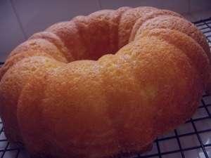 طرز تهیه کیک بهارنارنج و پرتقال , کیک بهارنارنج و پرتقال , کیک پرتقال و بهارنارنج