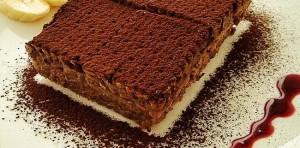 طرز تهیه کیک یخچالی , کیک یخچالی , دستور پخت کیک یخچالی