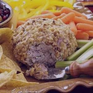 طرز تهیه کوفته پنیر با گوشت و پیازچه , کوفته پنیر با گوشت و پیازچه , کوفته پنیر با گوشت
