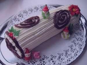 طرز تهیه کیک رولت , کیک رولت , رولت کیک