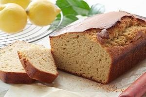 طرز تهیه کیک ماست , کیک ماست , دستور پخت کیک ماست