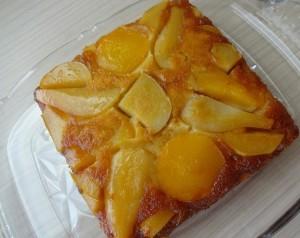 طرز تهیه کیک گلابی و زنجبیل , کیک گلابی و زنجبیل , دستور پخت کیک گلابی و زنجبیل