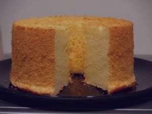 طرز تهیه کیک کره ای , کیک کره ای , دستور پخت کیک کره ای