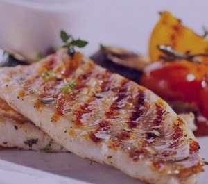 طرز تهیه کباب شیر ماهی , کباب شیر ماهی , دستور پخت کباب شیر ماهی
