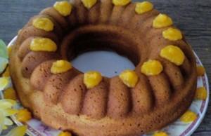 طرز تهیه کیک کدو حلوایی و هویج , کیک کدو حلوایی و هویج , دستور پخت کیک کدو حلوایی و هویج