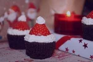 طرز تهیه شیرینی بابانوئلی , شیرینی بابانوئلی , دستور پخت شیرینی بابانوئلی