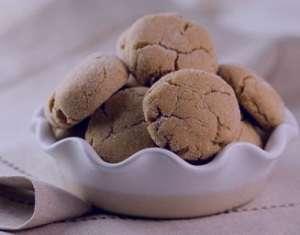 طرز تهیه شیرینی زنجبیلی , شیرینی زنجبیلی , شیرینی زنجبیلی بدون فر