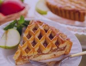 طرز تهیه شیرینی پیروک , شیرینی پیروک , دستور پخت شیرینی پیروک