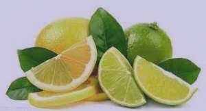طرز تهیه دسر لیمو , دسر لیمو , دستور تهیه دسر لیمو
