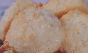طرز تهیه شیرینی نارگیلی , شیرینی نارگیلی , روش پخت شیرینی نارگیلی