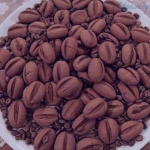 طرز تهیه شیرینی قهوه , شیرینی قهوه , دستور پخت شیرینی قهوه
