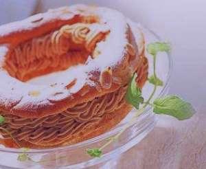 طرز تهیه شیرینی پاری برست کوچک , شیرینی پاری برست کوچک , دستور پخت شیرینی پاری برست کوچک