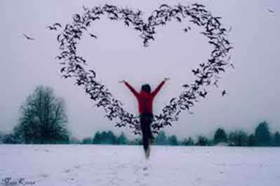 عکس رمانتیک , عکس رمانتیک دو نفره , عکس رمانتیک عاشقانه , عکس رمانتیک جدید , عکس رمانتیک با کیفیت بالا