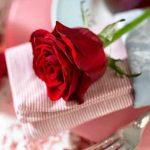 دانلود تصاویر و عکس رمانتیک دو نفره عاشقانه جدید برای پروفایل
