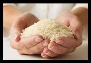 خواص سبوس برنج , خواص سبوس برنج برای لاغری , خواص سبوس برنج برای مو , خواص سبوس برنج برای پوست