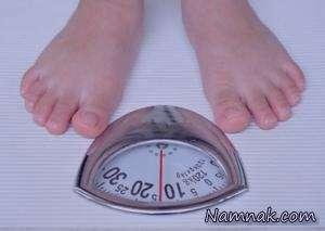 درمان لاغری , درمان لاغری صورت , درمان لاغری بدن , درمان لاغری مچ پا , درمان لاغری سریع
