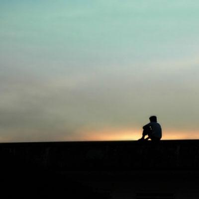 شعر در مورد نامردی