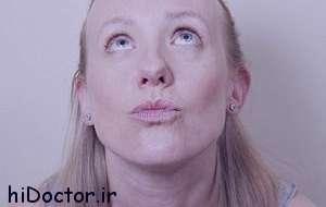 یوگای صورت,یوگای صورت ، جادوی جوانی , یوگای صورت+pdf , یوگای صورت , یوگای صورت برای گونه گذاری
