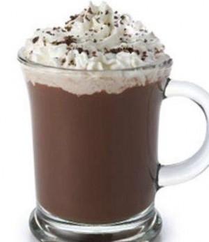 طرز تهیه آیس پک قهوه , آیس پک قهوه , آیس پک با طعم قهوه