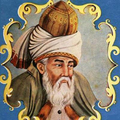 اشعار ابوسعید ابوالخیر