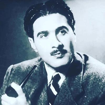 اشعار رحیم معینی کرمانشاهی