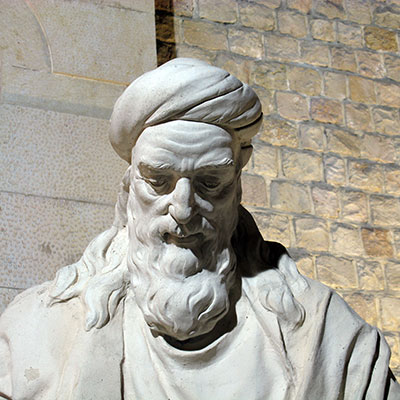 اشعار خواجوی کرمانی