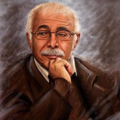 اشعار محمد علی بهمنی