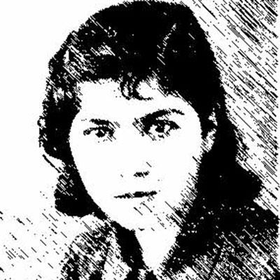 اشعار ژاله اصفهانی