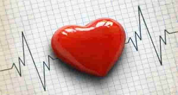شعر در مورد ضربان قلب