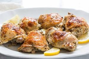 طرز تهیه مرغ پورتوریکو , مرغ پورتوریکو , دستور تهیه مرغ پورتوریکو