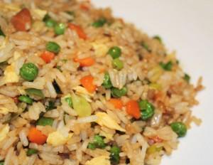 طرز تهیه برنج ایتالیایی , برنج ایتالیایی , دستور تهیه برنج ایتالیایی