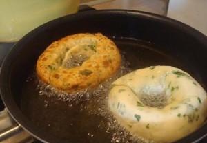 طرز تهیه مرغ حلقه ای , مرغ حلقه ای , روش تهیه مرغ حلقه ای