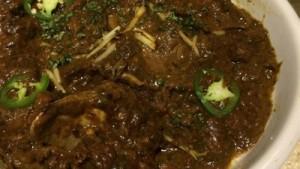 طرز تهیه قورمه سبزی هندی , قورمه سبزی هندی , قورمه گوجه فرنگی با گوشت