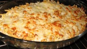 طرز تهیه سوفله مرغ و قارچ , سوفله مرغ و قارچ , روش تهیه سوفله مرغ و قارچ