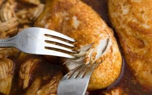 طرز تهیه مرغ تند و شیرین , مرغ تند و شیرین , روش تهیه مرغ تند و شیرین