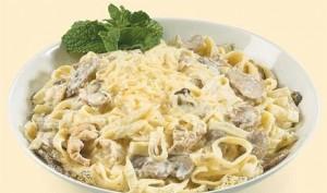 طرز تهیه پنه با سس ایتالیایی , پنه با سس ایتالیایی , دستور پخت پنه با سس ایتالیایی