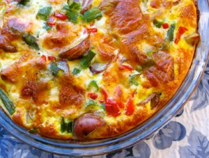 طرز تهیه املت مرغ , املت مرغ , روش تهیه املت تخم مرغ
