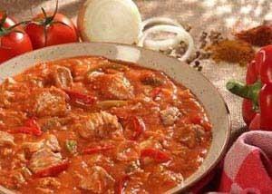 طرز تهیه خورش مرغ مکزیکی , خورش مرغ مکزیکی , روش پخت خورش مرغ مکزیکی