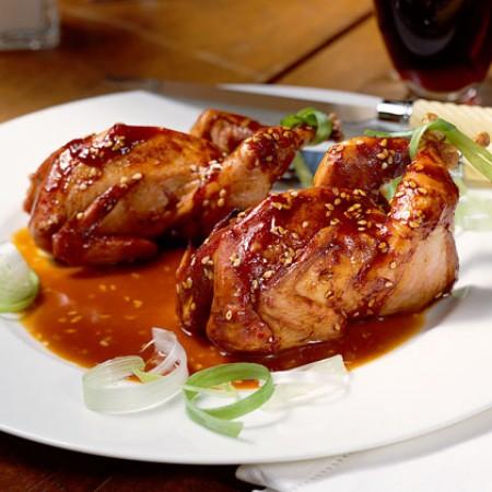 طرز تهیه مرغ اسپانیایی , مرغ اسپانیایی , دستور تهیه مرغ اسپانیایی