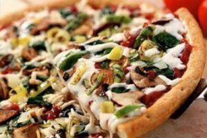 طرز تهیه پیتزای دودی , پیتزای دودی , پیتزای دودی رژیمی
