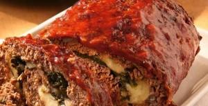 طرز تهیه رولت گوشت , رولت گوشت , رولت گوشت ایتالیایی
