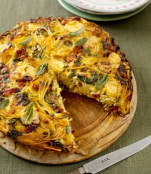 طرز تهیه تورتیلا گوشت و سبزیجات , تورتیلا گوشت و سبزیجات , تورتیلا گوشت
