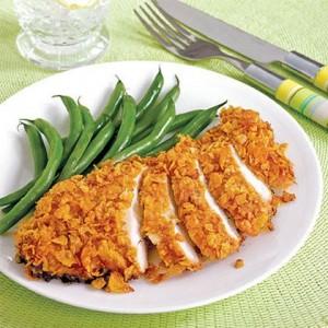 طرز تهیه سینه مرغ سوخاری , سینه مرغ سوخاری , سینه مرغ سوخاری تراوا
