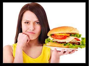 برنامه غذایی برای چاق شدن , برنامه غذایی برای چاق شدن بانوان , برنامه غذایی برای چاق شدن صورت , برنامه غذایی برای چاق شدن سریع