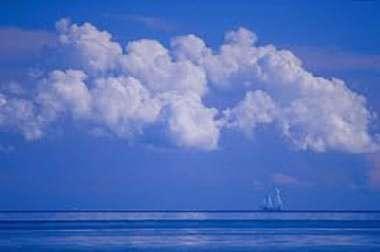 عکس آسمان , عکس آسمان برای پروفایل , عکس آسمان ابری , عکس آسمان در شب , عکس آسمان بارانی