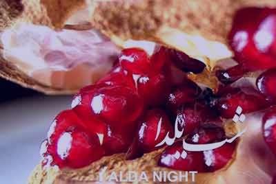 عکس شب یلدا , عکس شب یلدا برای پروفایل , عکس شب یلدا مبارک , عکس شب یلدا با متن , عکس شب یلدا عاشقانه
