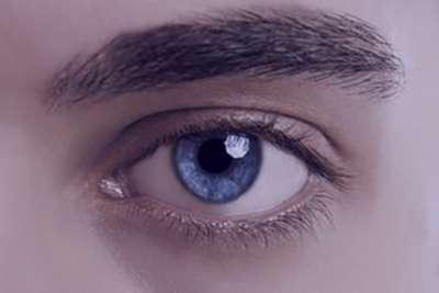 عکس چشم , دانلود عکس چشم زیبا , عکس چشم عسلی , عکس چشم اشک آلود , عکس چشم گریان دختر پسر