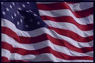 شعر در مورد آمریکا